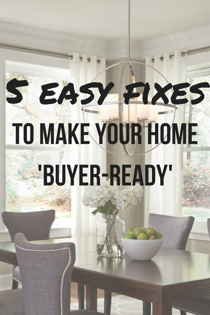 5-easy-fixes-to-make-your-home-buyer