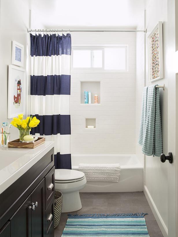 We Answer Wednesday How To Make A Kids Bathroom Kid Friendly But Not Too Childish Kikiinteriors Com