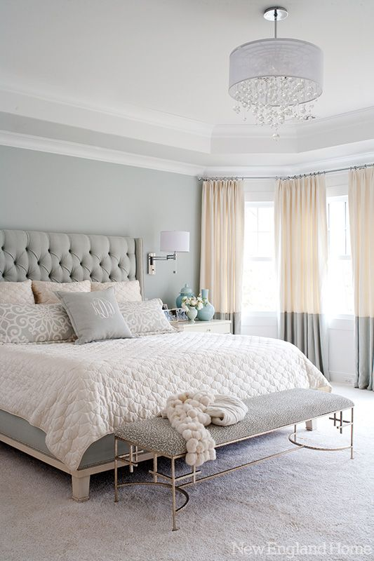 we-answer-wednesday-bedroom-chandeliers