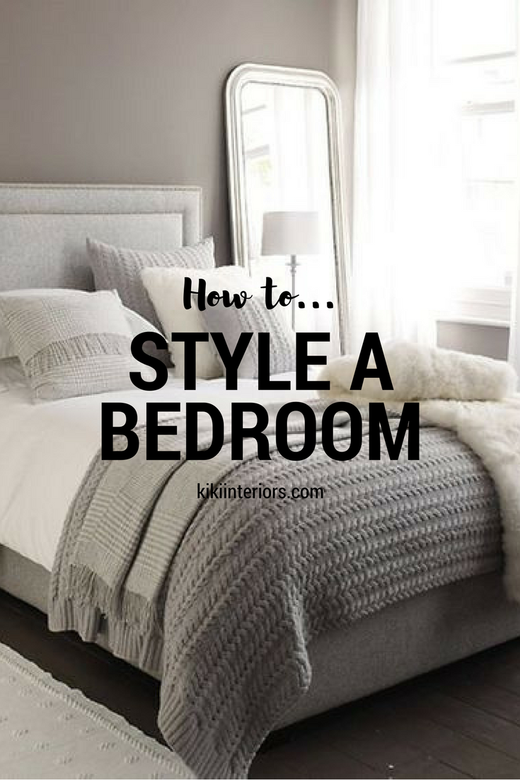 we-answer-wednesday-how-to-style-bedroo
