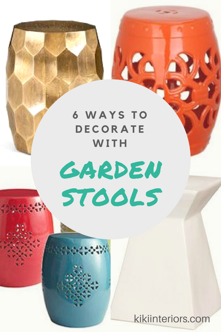 6-ways-to-decorate-with-garden-stoo