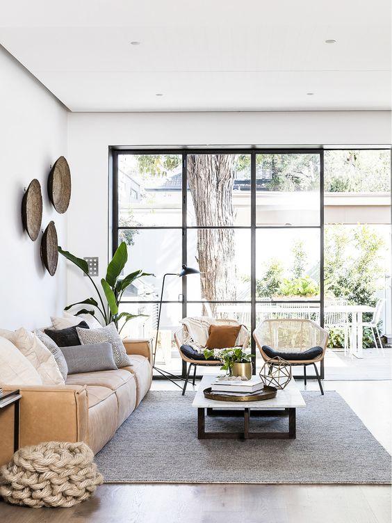 Hot Home Decor Trends For 2017 Kikiinteriors Com
