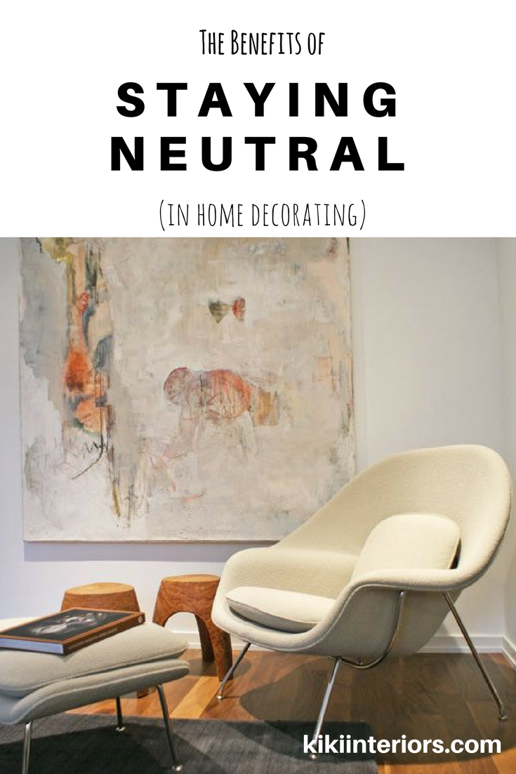 the-benefits-of-staying-neutral-in-home-decorating