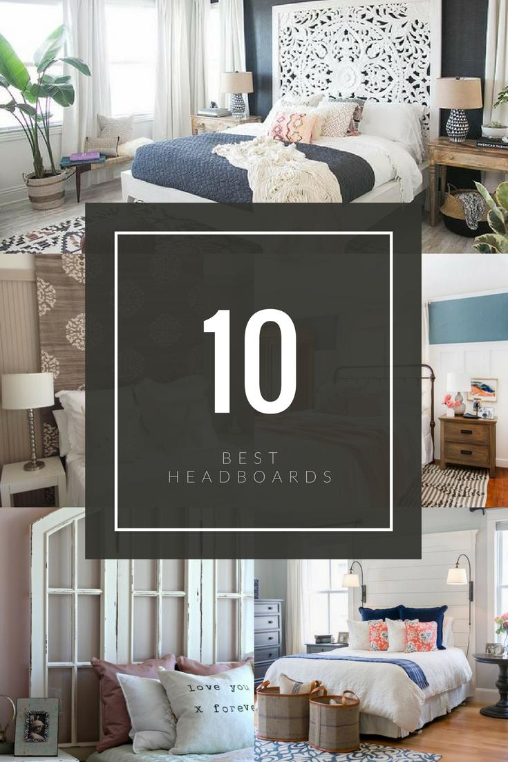 top-10-headboards