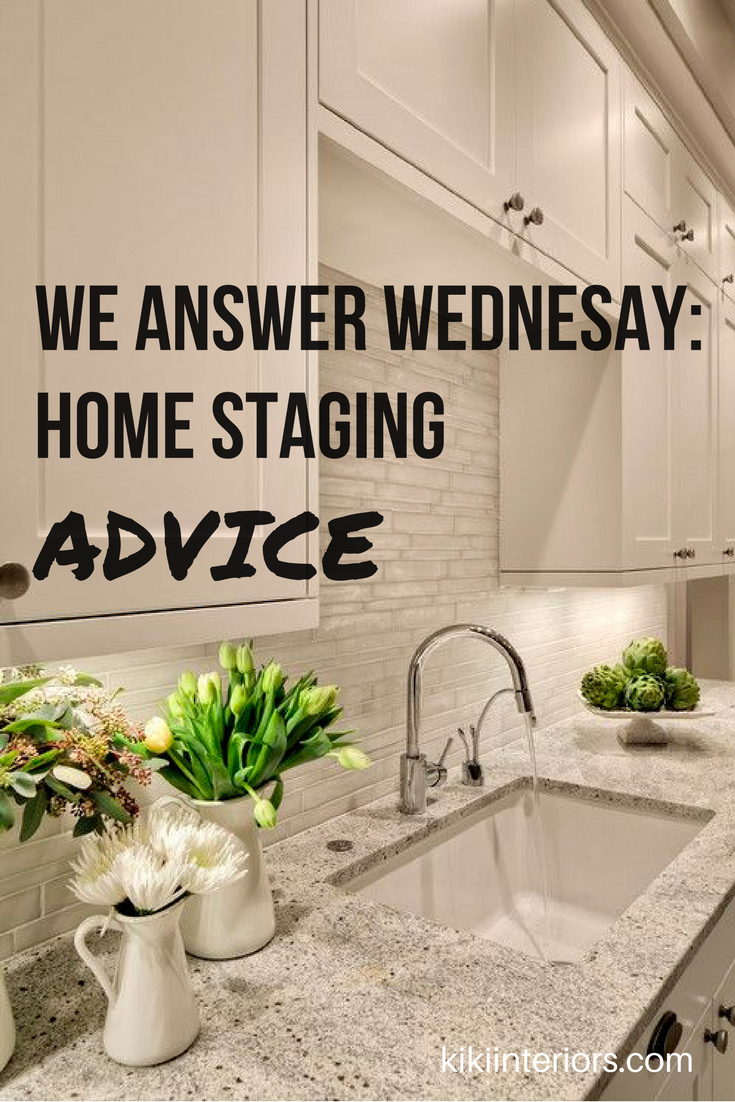home-staging-advice