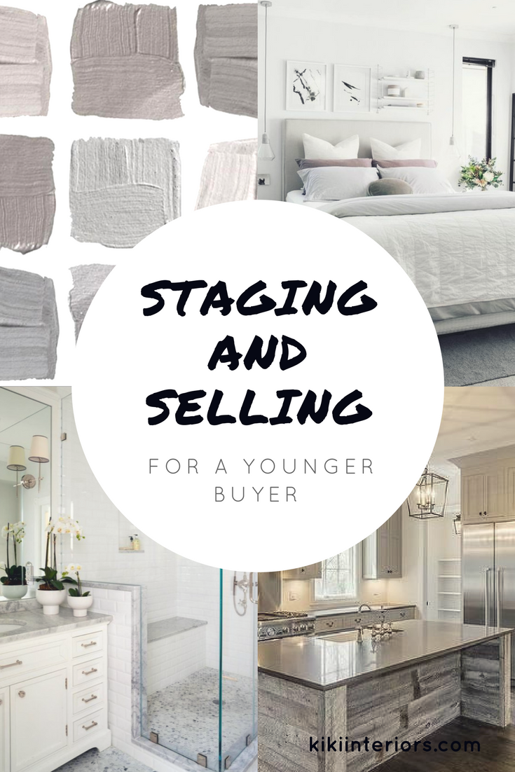 staging-and-selling-for-younger-buyer