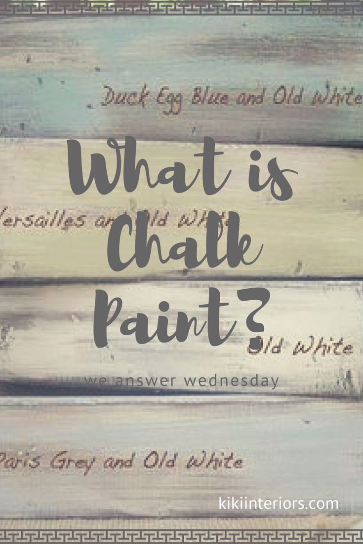 answer-wednesday-chalk-paint