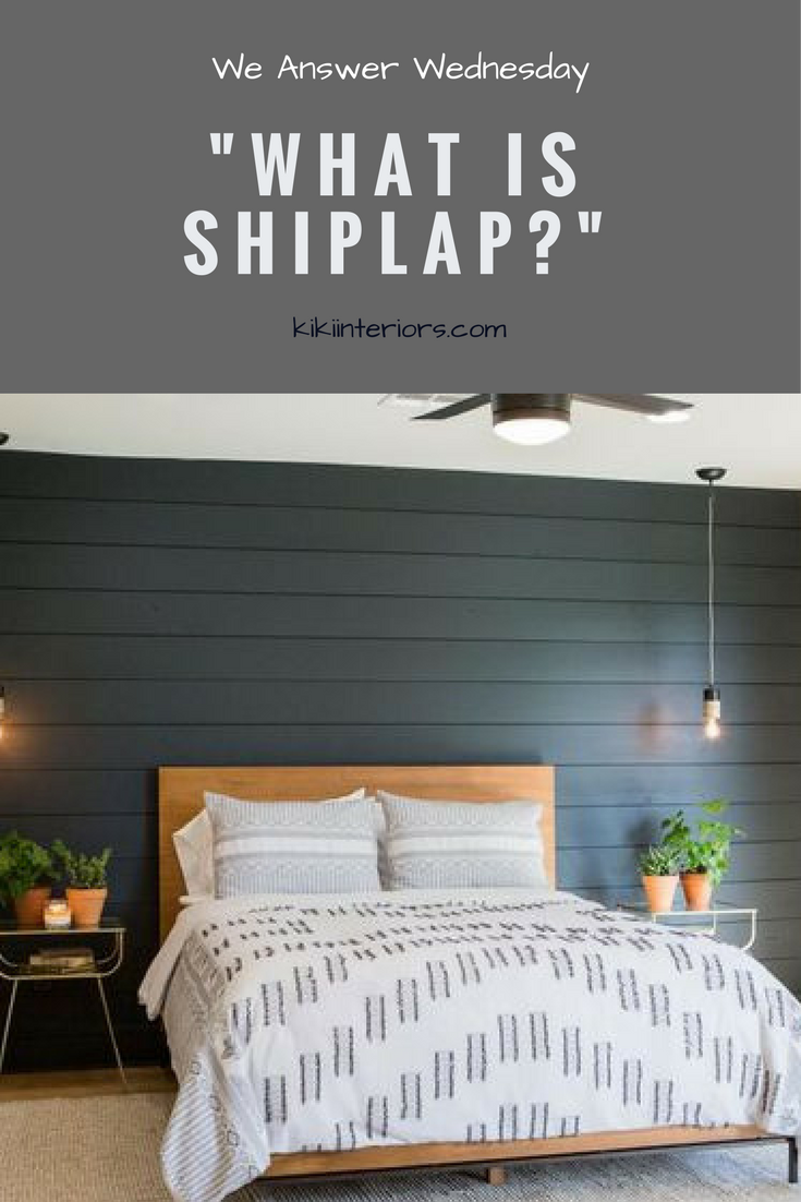 answer-wednesday-shiplap