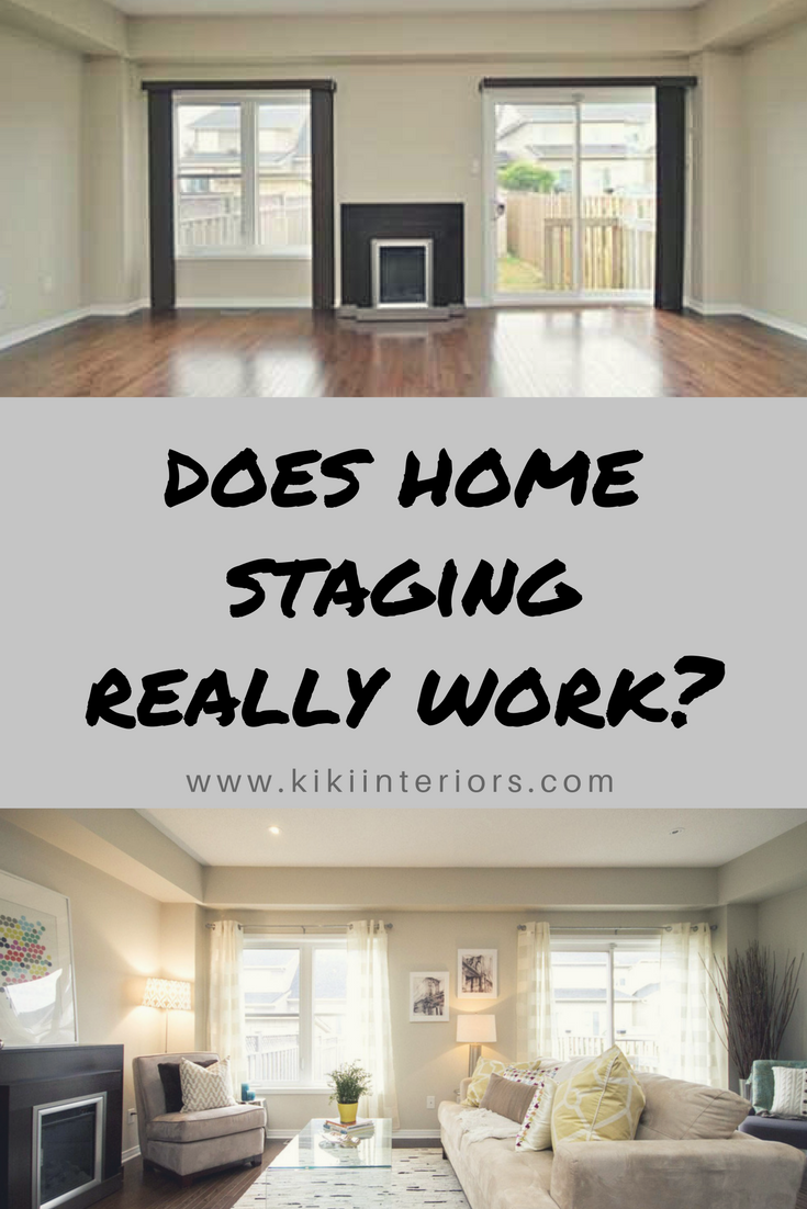 home-staging-really-make-difference