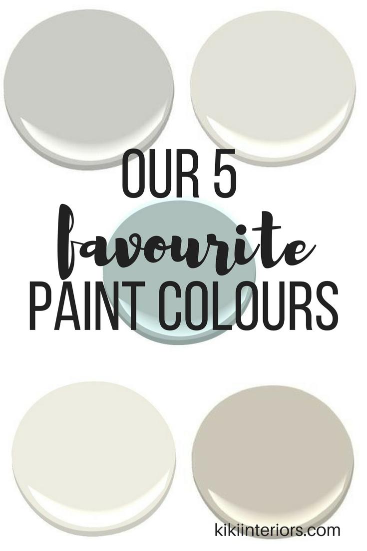 5-favourite-paint-colours-right-now