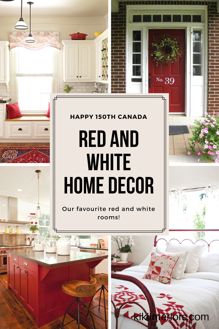 red-and-white-home-decor-inspiration