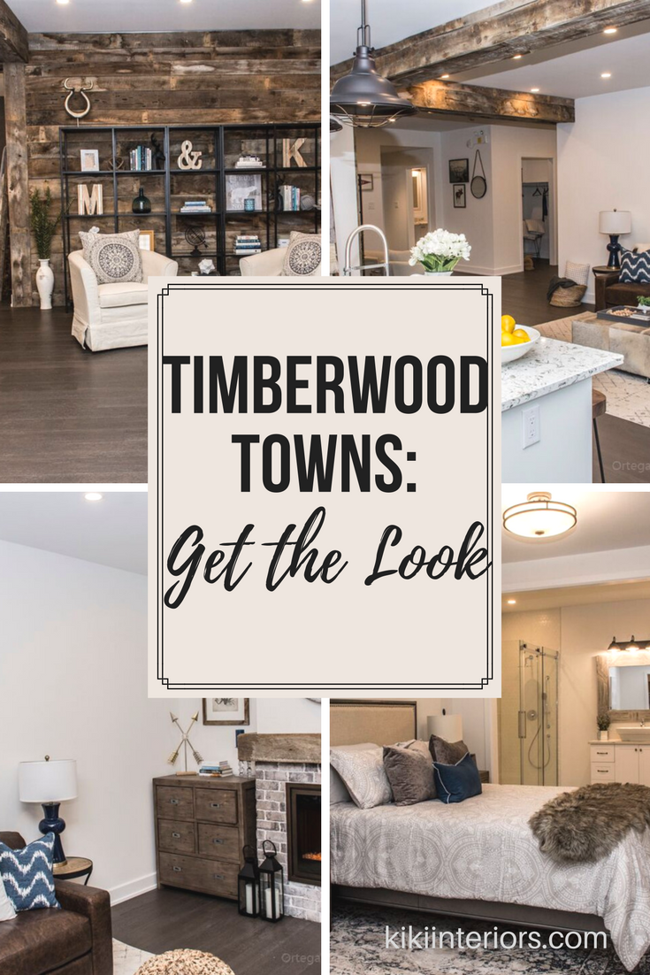timberwood-towns-get-look
