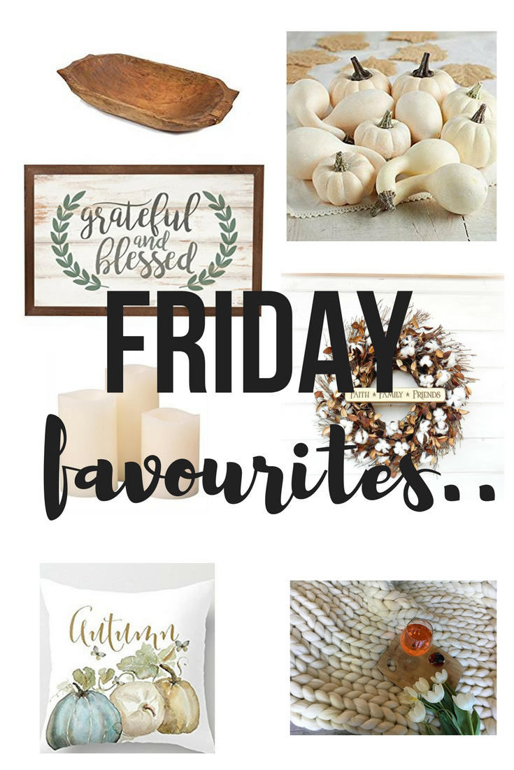 friday-favourites-fall-decor-finds