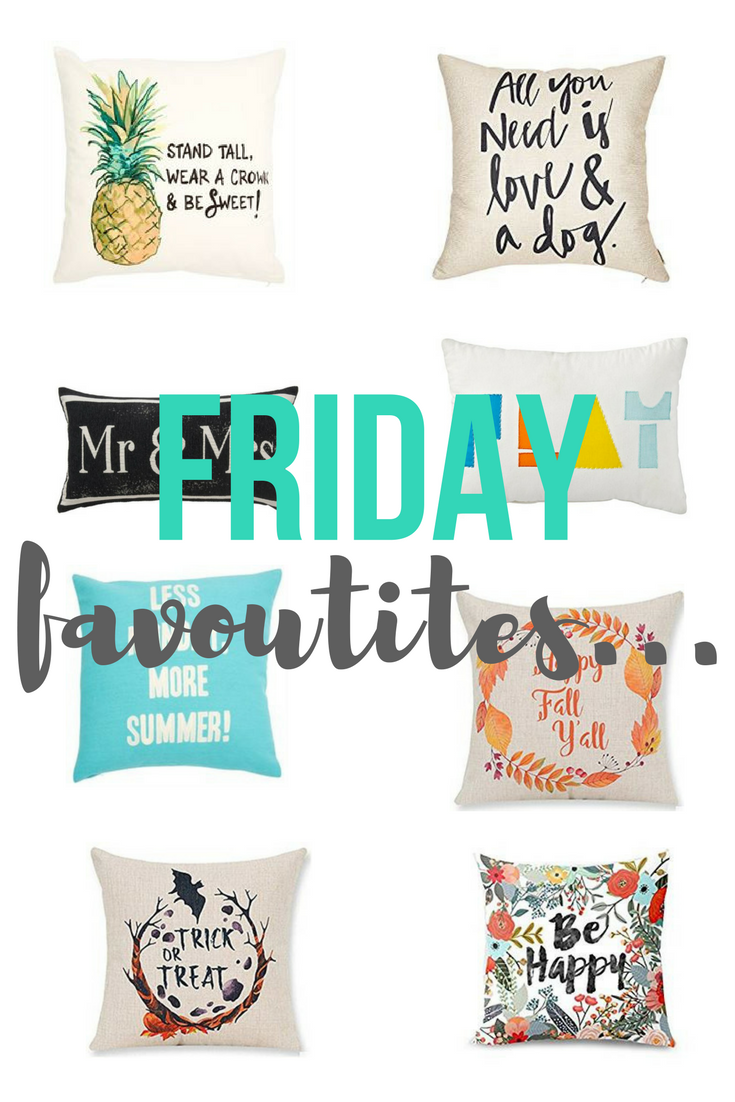 friday-favourite-quirky-pillows