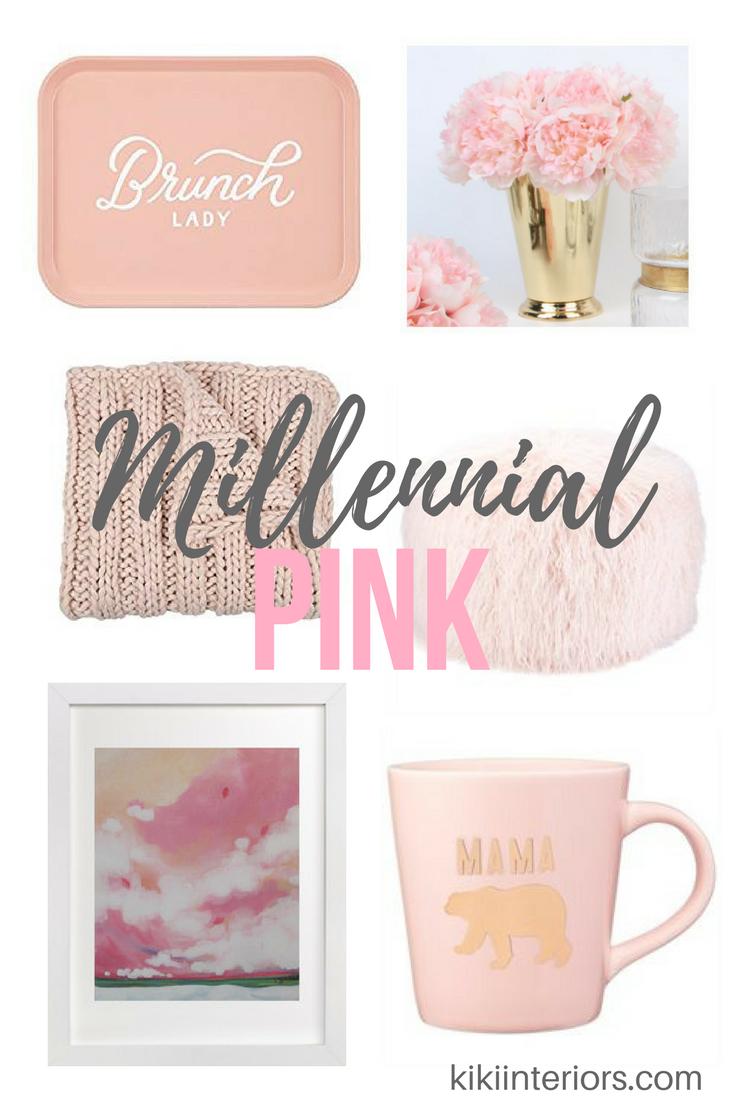 milllennial-pink-inspiration