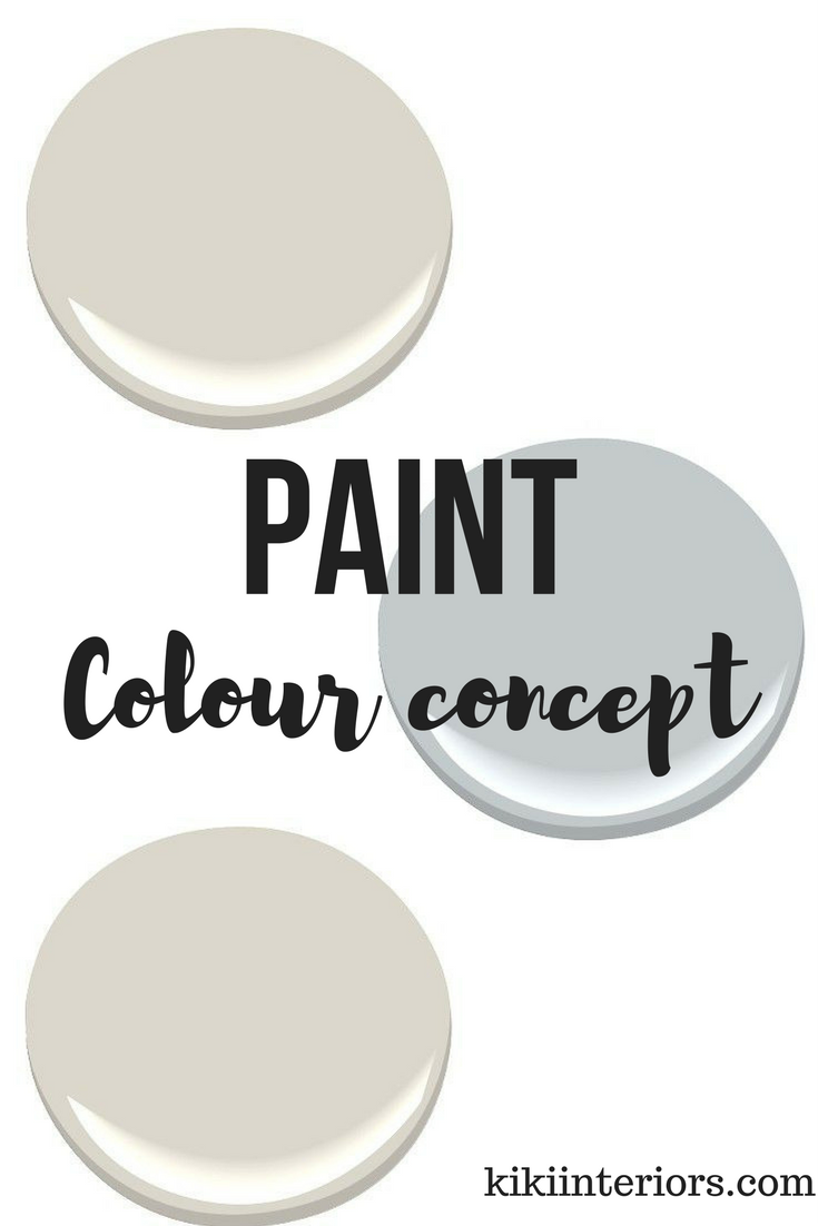 paint-colour-concept-whole-home