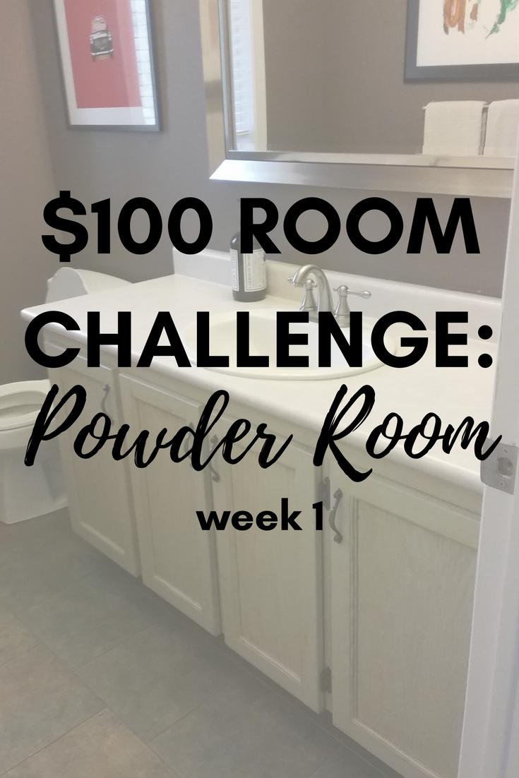 100-room-challenge-week-1-powder-room
