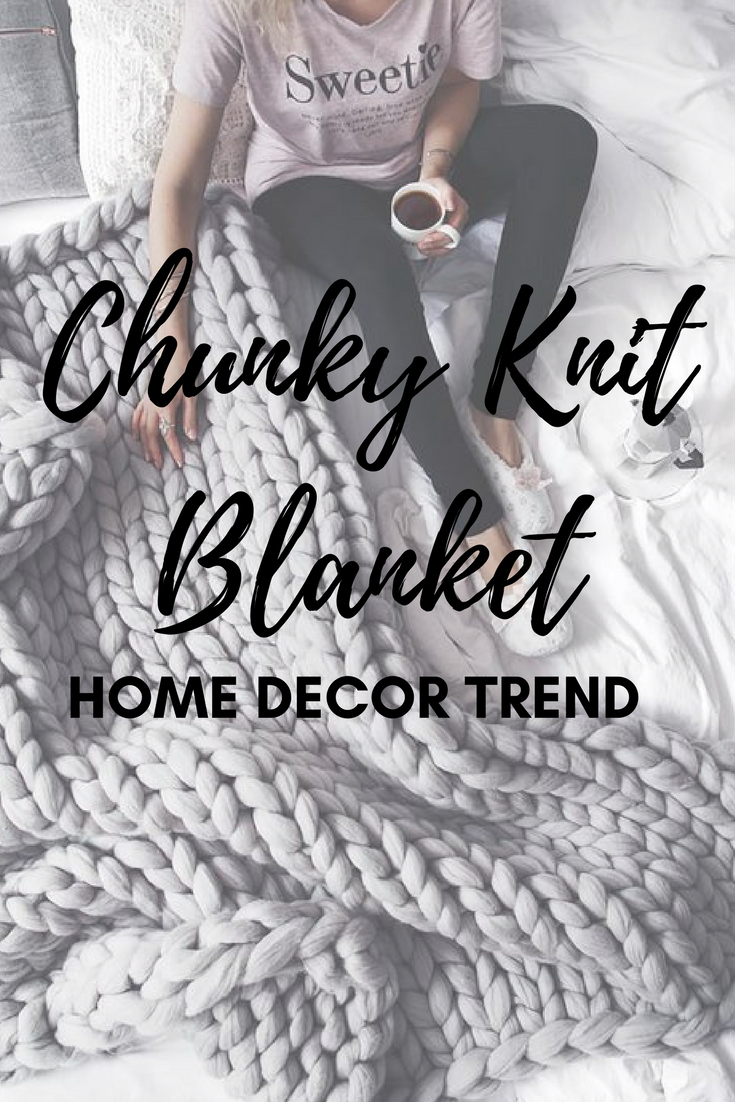 love-chunky-knit-blankets