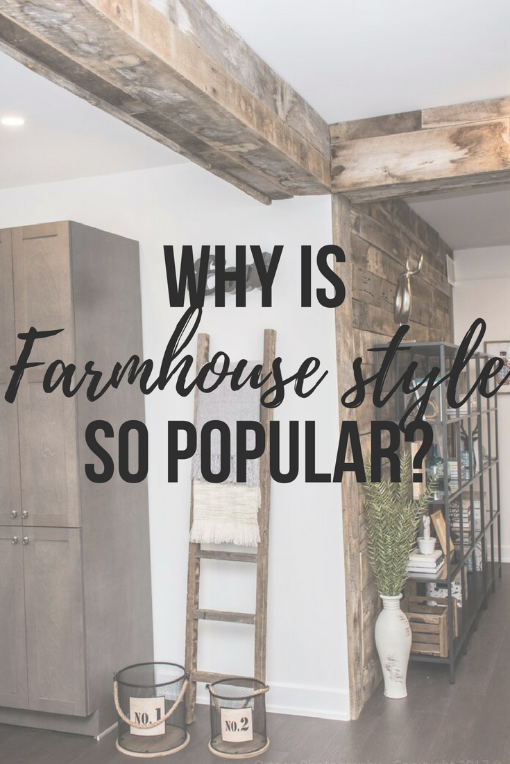 farmhouse-style-popular