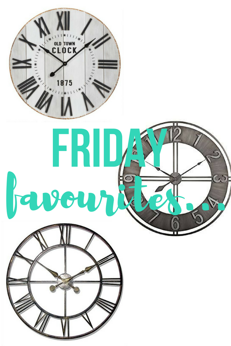 friday-favourites-large-clocks