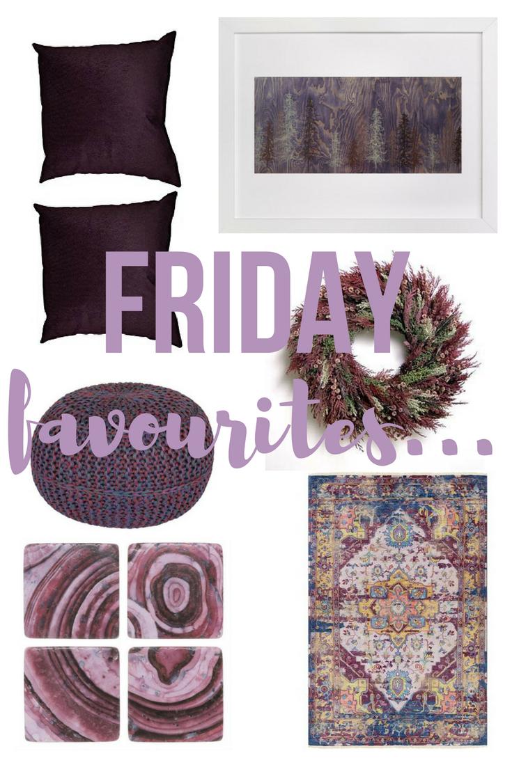 friday-favourites-deep-purple