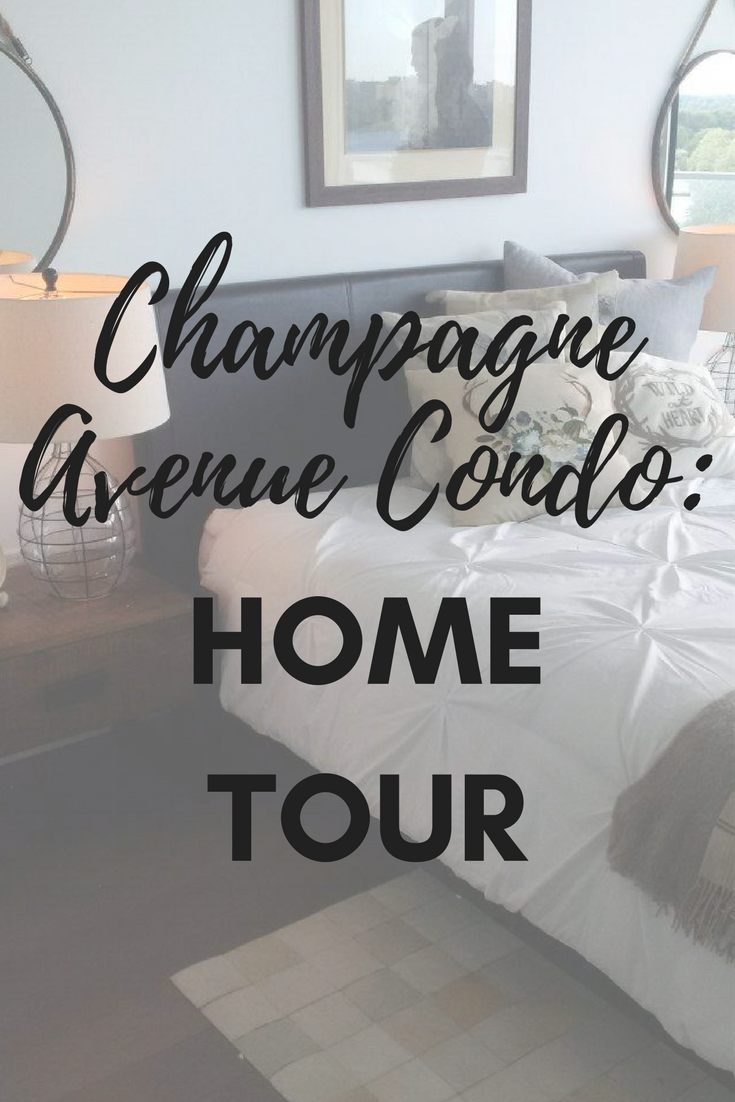 home-tour-champagne-condo
