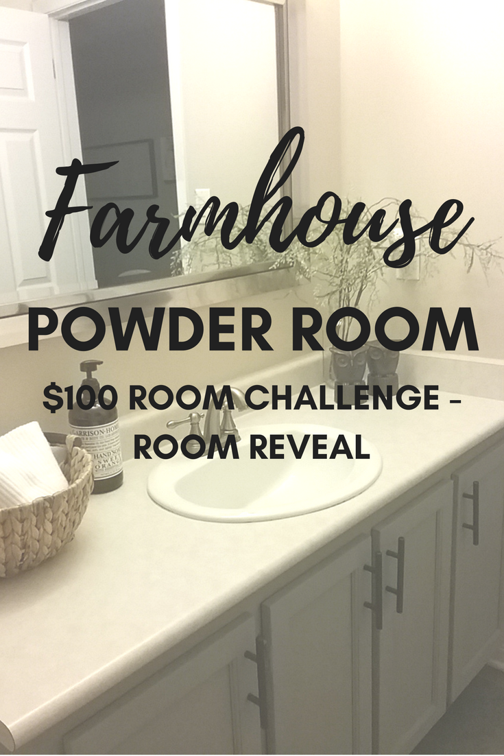 room-reveal-farmhouse-powder-room