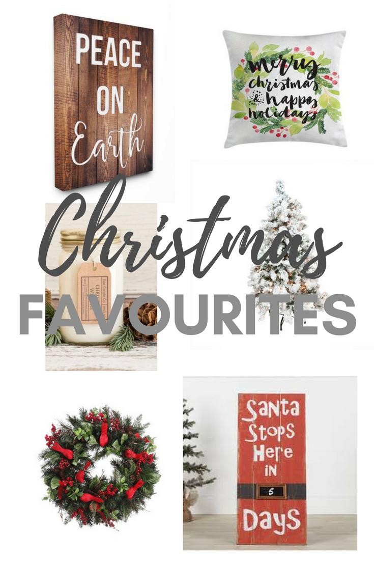 christmas-decor-favourites
