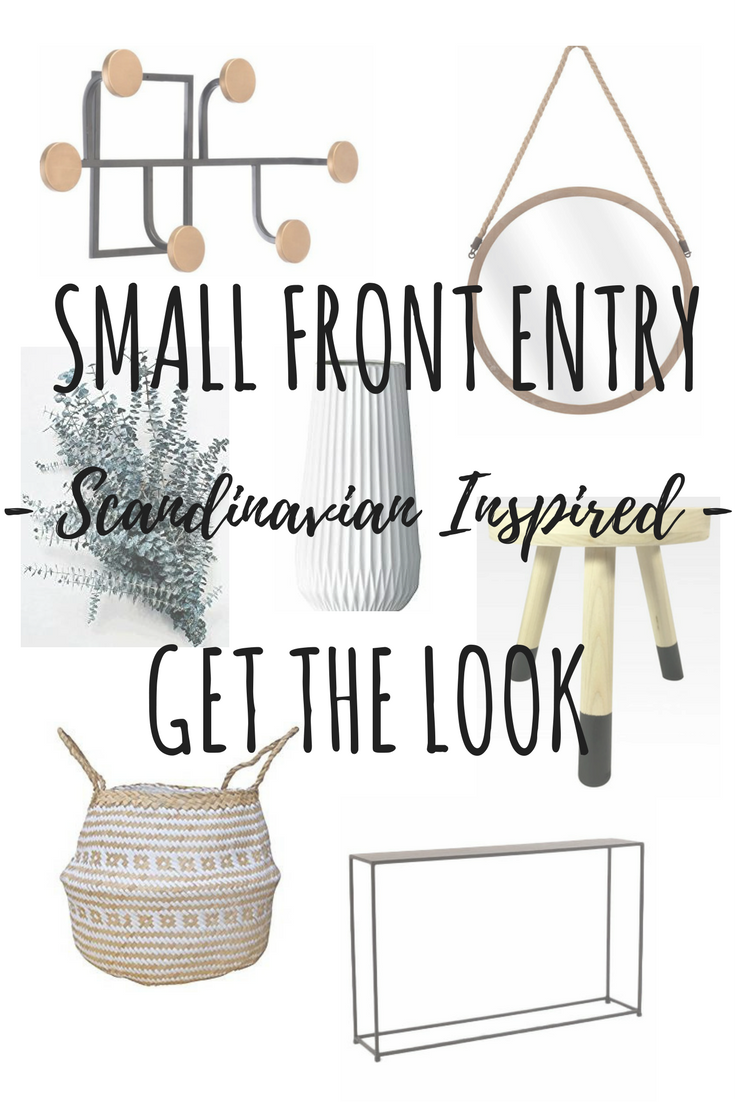 get-look-small-front-entry-scandinavian-style