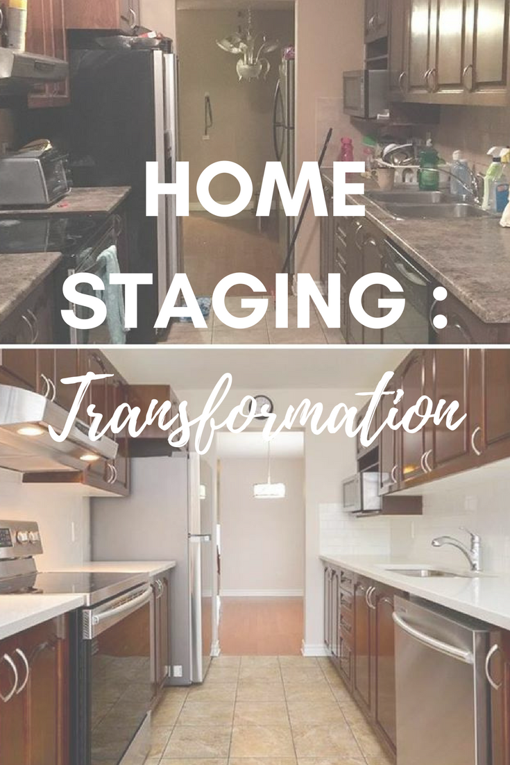 home-staging-transformation